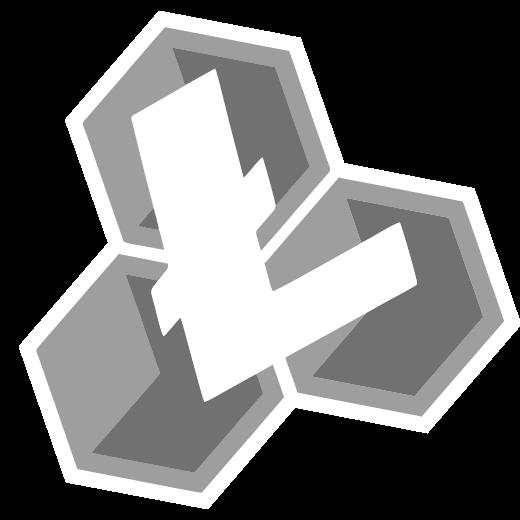 Litecoin Cash [#LCC]: The #SHA256 #Litecoin fork